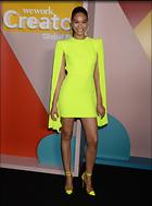 Celebrity Photo: Chanel Iman 1200x1622   128 kb Viewed 42 times @BestEyeCandy.com Added 73 days ago