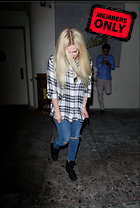 Celebrity Photo: Avril Lavigne 2360x3500   3.1 mb Viewed 0 times @BestEyeCandy.com Added 23 days ago