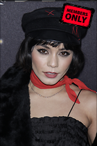 Celebrity Photo: Vanessa Hudgens 3196x4794   2.7 mb Viewed 2 times @BestEyeCandy.com Added 5 days ago