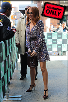 Celebrity Photo: Isla Fisher 3153x4729   2.1 mb Viewed 1 time @BestEyeCandy.com Added 33 days ago