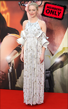 Celebrity Photo: Emma Stone 2496x4032   5.2 mb Viewed 1 time @BestEyeCandy.com Added 28 days ago