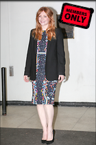 Celebrity Photo: Bryce Dallas Howard 2400x3600   1.5 mb Viewed 0 times @BestEyeCandy.com Added 53 days ago
