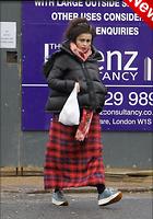 Celebrity Photo: Helena Bonham-Carter 1200x1713   285 kb Viewed 4 times @BestEyeCandy.com Added 42 hours ago
