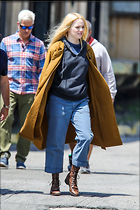 Celebrity Photo: Emma Stone 1200x1800   257 kb Viewed 11 times @BestEyeCandy.com Added 59 days ago