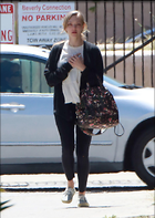 Celebrity Photo: Amanda Seyfried 1200x1685   179 kb Viewed 16 times @BestEyeCandy.com Added 43 days ago