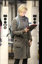 Celebrity Photo: Cynthia Nixon 1200x1801   314 kb Viewed 51 times @BestEyeCandy.com Added 277 days ago