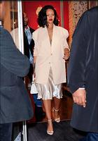 Celebrity Photo: Rihanna 2104x3000   835 kb Viewed 16 times @BestEyeCandy.com Added 25 days ago