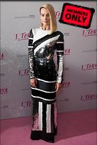 Celebrity Photo: Margot Robbie 3350x5025   2.5 mb Viewed 3 times @BestEyeCandy.com Added 22 hours ago