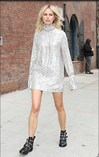 Celebrity Photo: Karolina Kurkova 2210x3500   1.2 mb Viewed 23 times @BestEyeCandy.com Added 32 days ago