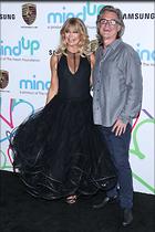 Celebrity Photo: Goldie Hawn 1200x1800   260 kb Viewed 19 times @BestEyeCandy.com Added 127 days ago
