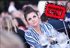 Celebrity Photo: Tiffani-Amber Thiessen 5328x3644   3.8 mb Viewed 3 times @BestEyeCandy.com Added 5 hours ago