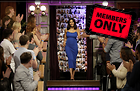 Celebrity Photo: Padma Lakshmi 3000x1951   3.6 mb Viewed 1 time @BestEyeCandy.com Added 37 days ago