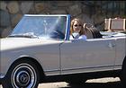 Celebrity Photo: Emma Stone 1200x837   113 kb Viewed 7 times @BestEyeCandy.com Added 47 days ago
