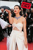 Celebrity Photo: Adriana Lima 3333x5000   3.0 mb Viewed 2 times @BestEyeCandy.com Added 16 days ago