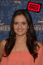Celebrity Photo: Danica McKellar 3264x4928   2.3 mb Viewed 0 times @BestEyeCandy.com Added 76 days ago
