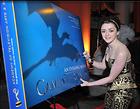 Celebrity Photo: Maisie Williams 3000x2337   1.2 mb Viewed 10 times @BestEyeCandy.com Added 23 days ago