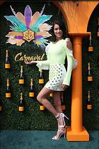 Celebrity Photo: Adriana Lima 2304x3456   1.2 mb Viewed 42 times @BestEyeCandy.com Added 54 days ago