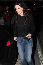 Celebrity Photo: Courteney Cox 2133x3200   959 kb Viewed 84 times @BestEyeCandy.com Added 503 days ago