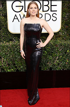 Celebrity Photo: Amy Adams 2400x3643   1.1 mb Viewed 13 times @BestEyeCandy.com Added 16 days ago