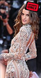 Celebrity Photo: Izabel Goulart 2612x4947   7.6 mb Viewed 1 time @BestEyeCandy.com Added 8 days ago