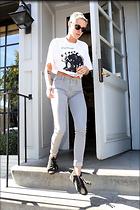 Celebrity Photo: Kristen Stewart 1400x2100   232 kb Viewed 13 times @BestEyeCandy.com Added 15 days ago