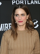 Celebrity Photo: Amanda Peet 1311x1800   477 kb Viewed 20 times @BestEyeCandy.com Added 126 days ago