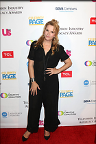 Celebrity Photo: Lea Thompson 1200x1800   194 kb Viewed 45 times @BestEyeCandy.com Added 188 days ago
