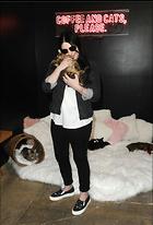 Celebrity Photo: Michelle Trachtenberg 2288x3360   721 kb Viewed 33 times @BestEyeCandy.com Added 200 days ago