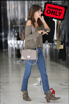 Celebrity Photo: Alessandra Ambrosio 2015x3022   1.6 mb Viewed 2 times @BestEyeCandy.com Added 26 days ago
