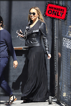 Celebrity Photo: Mariah Carey 2133x3200   2.3 mb Viewed 0 times @BestEyeCandy.com Added 6 days ago