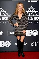 Celebrity Photo: Sheryl Crow 800x1201   150 kb Viewed 39 times @BestEyeCandy.com Added 50 days ago