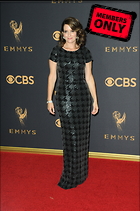 Celebrity Photo: Tina Fey 2136x3216   2.5 mb Viewed 1 time @BestEyeCandy.com Added 268 days ago