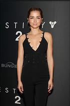 Celebrity Photo: Ana De Armas 1200x1800   153 kb Viewed 58 times @BestEyeCandy.com Added 62 days ago