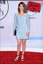 Celebrity Photo: Cobie Smulders 2988x4490   2.5 mb Viewed 4 times @BestEyeCandy.com Added 12 days ago