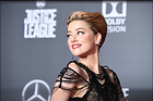 Celebrity Photo: Amber Heard 4000x2667   808 kb Viewed 3 times @BestEyeCandy.com Added 17 days ago