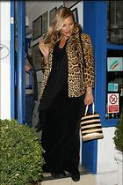 Celebrity Photo: Kate Moss 1200x1800   331 kb Viewed 10 times @BestEyeCandy.com Added 102 days ago