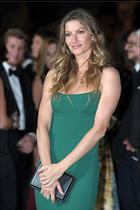 Celebrity Photo: Gisele Bundchen 1200x1803   231 kb Viewed 16 times @BestEyeCandy.com Added 24 days ago