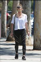 Celebrity Photo: Milla Jovovich 1594x2391   272 kb Viewed 29 times @BestEyeCandy.com Added 92 days ago