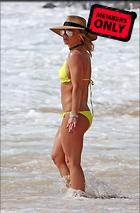 Celebrity Photo: Britney Spears 2299x3500   1.7 mb Viewed 1 time @BestEyeCandy.com Added 27 days ago
