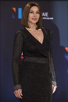 Celebrity Photo: Monica Bellucci 1200x1800   343 kb Viewed 77 times @BestEyeCandy.com Added 87 days ago