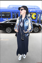 Celebrity Photo: Susan Sarandon 1200x1800   291 kb Viewed 23 times @BestEyeCandy.com Added 16 days ago