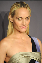 Celebrity Photo: Amber Valletta 1200x1800   208 kb Viewed 26 times @BestEyeCandy.com Added 48 days ago