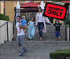 Celebrity Photo: Megan Fox 2862x2438   3.1 mb Viewed 0 times @BestEyeCandy.com Added 6 days ago