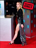 Celebrity Photo: Sophie Turner 3182x4304   1.6 mb Viewed 1 time @BestEyeCandy.com Added 5 days ago