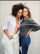 Celebrity Photo: Alicia Keys 800x1091   115 kb Viewed 247 times @BestEyeCandy.com Added 474 days ago