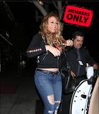 Celebrity Photo: Mariah Carey 1998x2309   1.9 mb Viewed 1 time @BestEyeCandy.com Added 31 hours ago