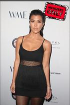 Celebrity Photo: Kourtney Kardashian 3072x4608   3.7 mb Viewed 1 time @BestEyeCandy.com Added 15 hours ago