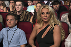 Celebrity Photo: Britney Spears 40 Photos Photoset #366192 @BestEyeCandy.com Added 352 days ago