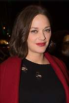 Celebrity Photo: Marion Cotillard 1621x2432   534 kb Viewed 4 times @BestEyeCandy.com Added 15 days ago