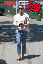 Celebrity Photo: Jennifer Garner 2200x3300   3.2 mb Viewed 2 times @BestEyeCandy.com Added 4 days ago